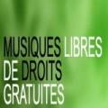Des sons et de la musique vraiment libres de droits