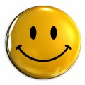Bien commencer son émission, c'est souvent une simple question de sourire.