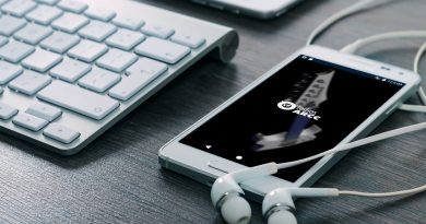 L'ARC du Canada lance son application Android pour écouter ses radios