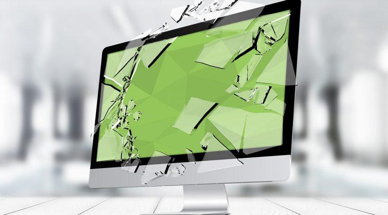 Internet est cassé et les grands annonceurs espèrent le réparer