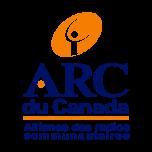 Alliance des radios communautaires du Canada (ARC du Canada)